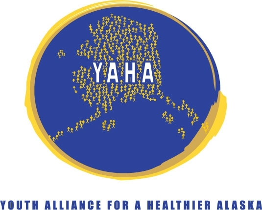 Youth Alliance for a Healthier Alaska